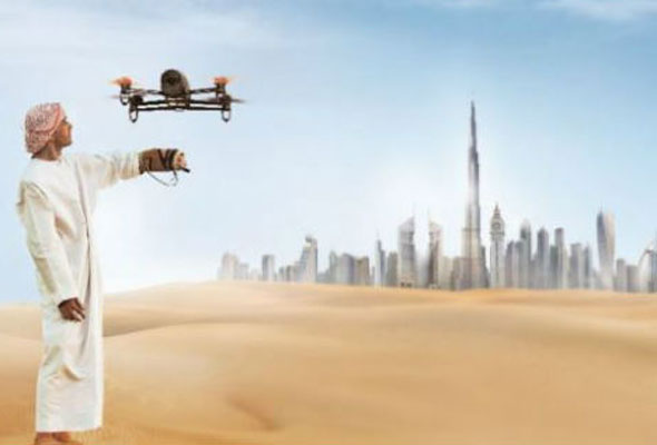 prix drone avec camera au maroc
