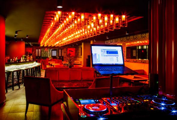 Five of the best karaoke spots in Dubai - What's On Dubai