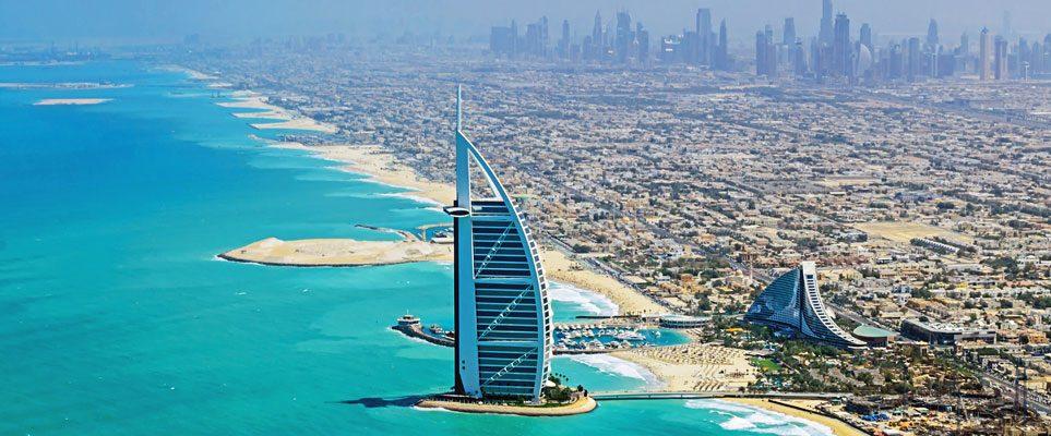 Resultado de imagen para Burj Al Arab
