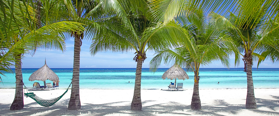 A Weekend In Cebu The Philippines Hidden Paradise