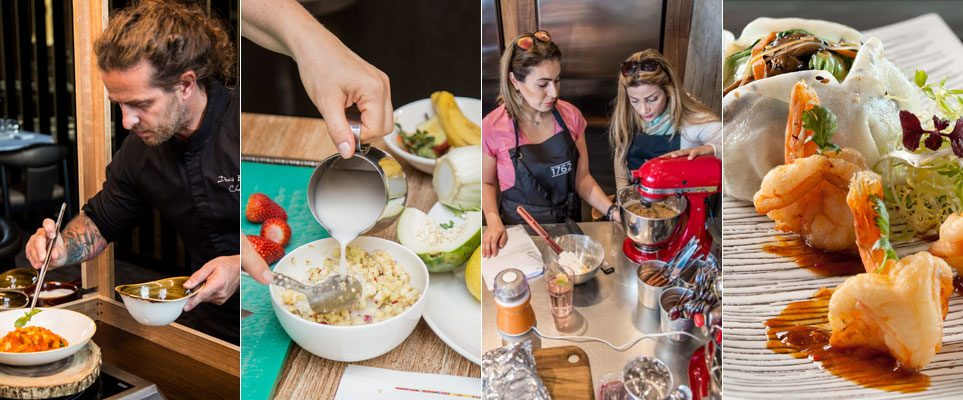 1a4c54fec Here are 6 cooking classes in Dubai to try... - What s On Dubai