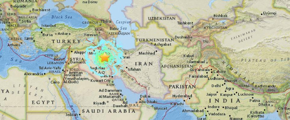 Dubai has been shaken by an earthquake - What's On Dubai on pyongyang on world map, sydney world map, new delhi world map, tehran world map, samarkand world map, herat world map, algiers world map, kolkata world map, lima world map, yerevan world map, novosibirsk world map, kathmandu world map, buenos aires world map, riyadh world map, khartoum world map, rabat world map, damascus world map, jakarta world map, cairo world map, baku on world map,