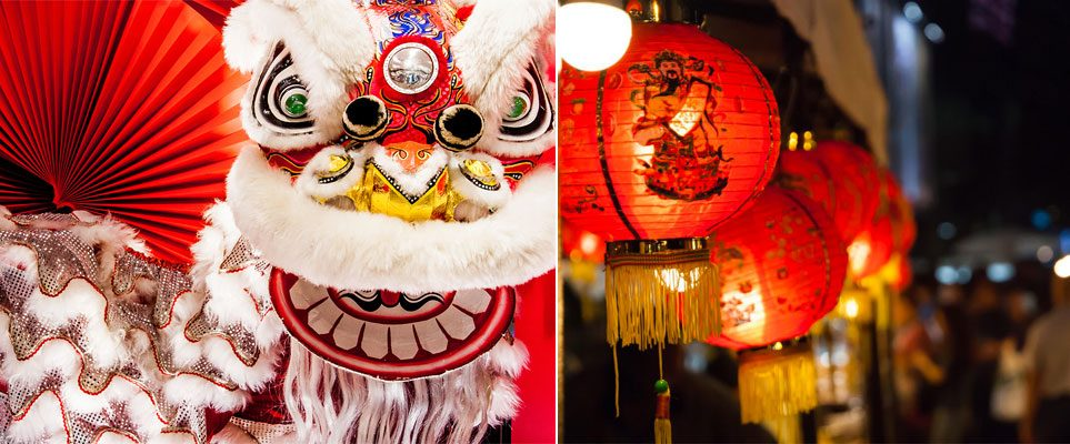 d0c42ea5338 16 places to celebrate Chinese New Year in Dubai