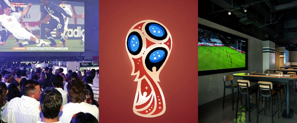 314b48c0b60a Here s where to watch the 2018 FIFA World Cup in Dubai - What s On Dubai