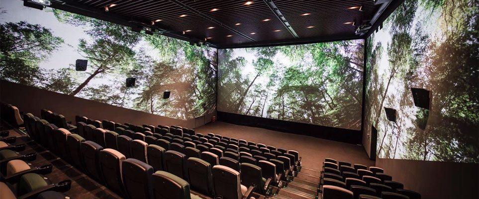 3c173aeb0 A 270-degree cinema is now open at Dubai Mall - What's On Dubai