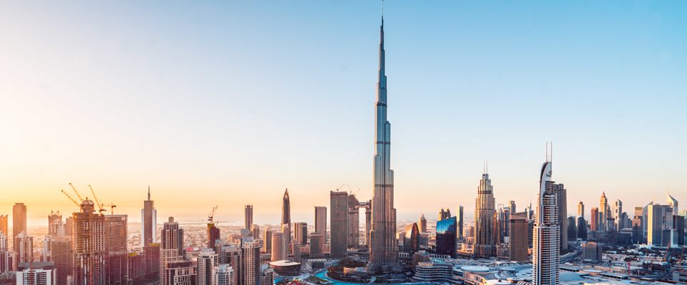 15 things to know about living in Dubai in 2019 - What's On