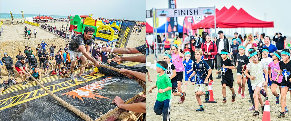 8e23eb0fc56 Tough Mudder is coming to Dubai Sports City for the first time