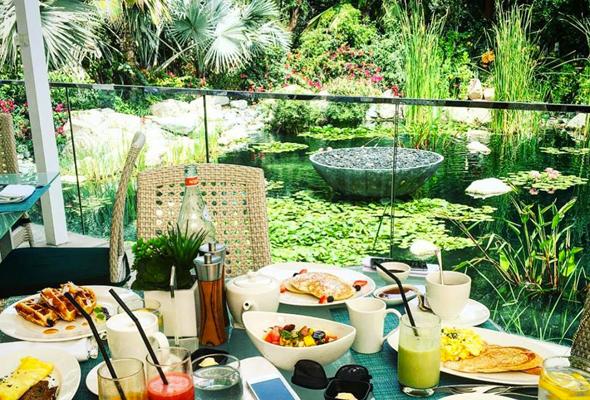 the-farm-breakfast
