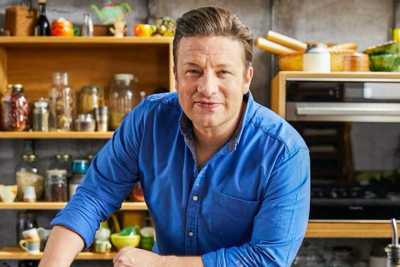 https://whatson.ae/wp-content/uploads/2019/04/jamie-oliver.jpg