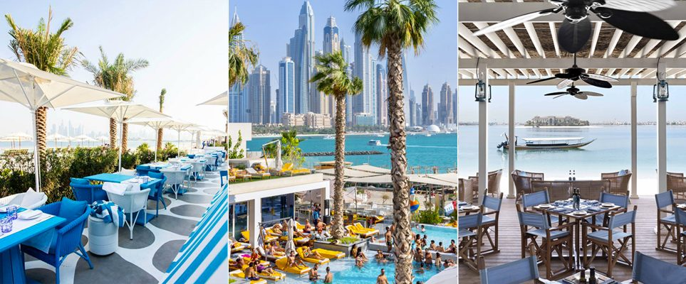 100 Summer Deals In Dubai That Are Too Good To Miss