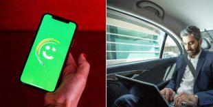 Apps - What's On Dubai