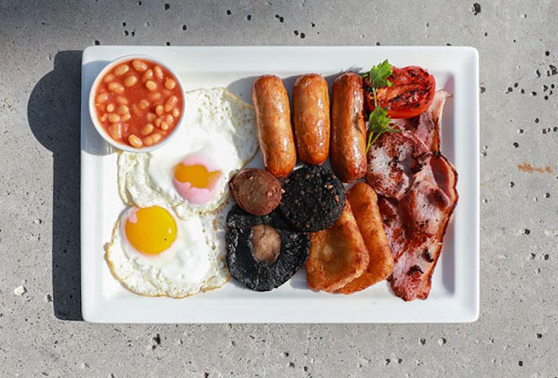 MCGETTIGANS-full-english-breakfast