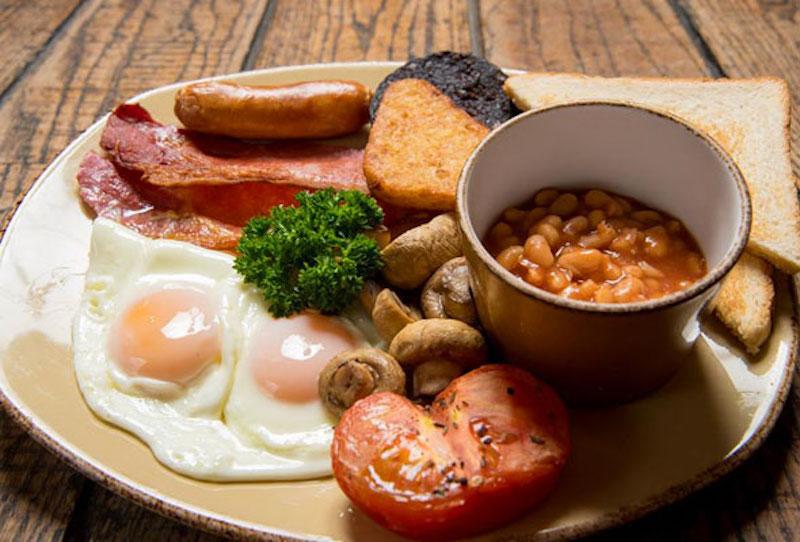 fibber-magees-breakfast