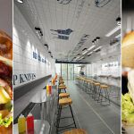 This top international burger restaurant is coming to Dubai