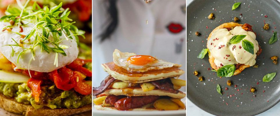 18 Places To Get An All Day Breakfast In Dubai What S On Dubai