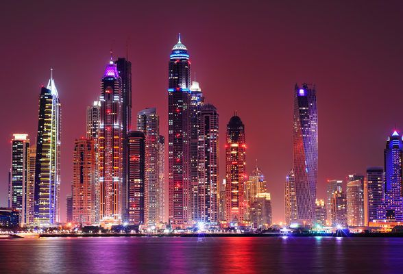 Culture - Dubai arts, cinema and culture guide,