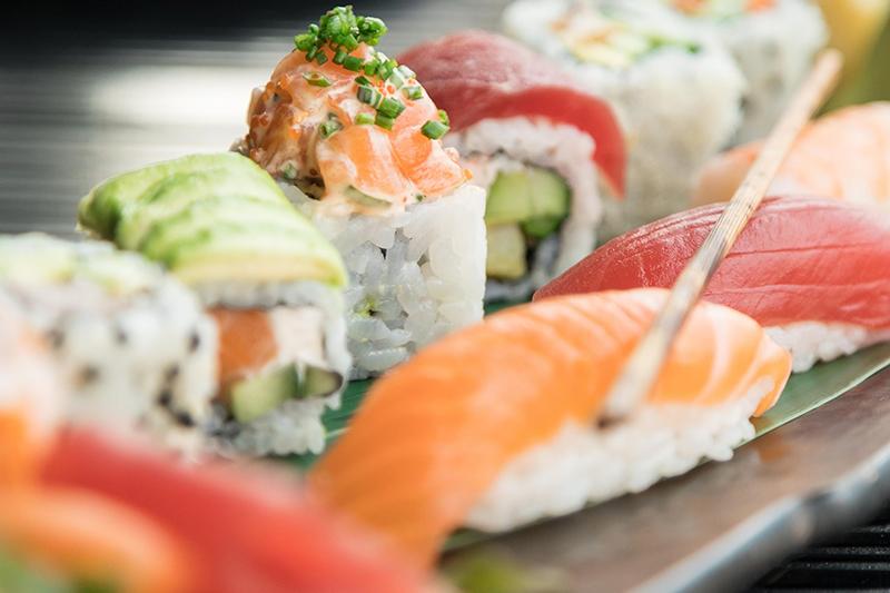asia-asia-sushi-article