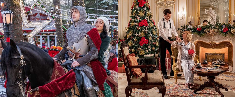 This Christmas.Here S What You Can Expect To Watch On Netflix This Christmas