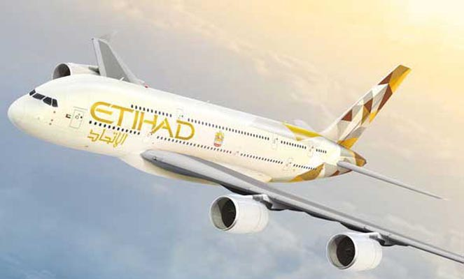 etihad, what are the rules for flying into the uae, what are requirements to travel to abu dhabi, can i fly to uae, how to fly to uae
