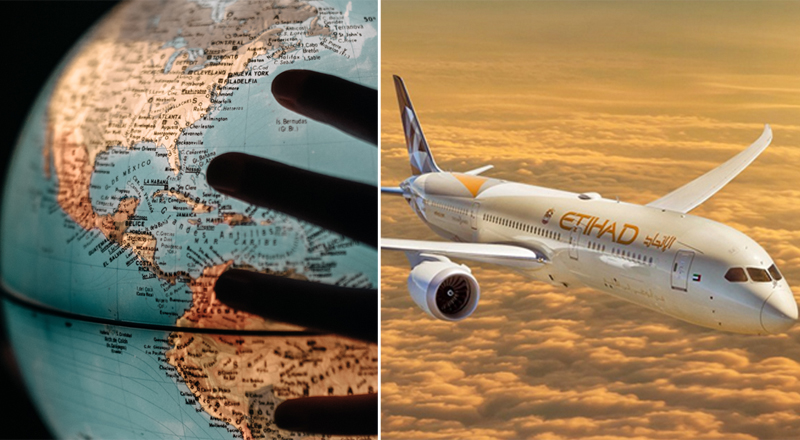 Abu Dhabi Posts, etihad flights, etihad changes cancellations, updates to etihad, corona travel, coronavirus travel to uae, covid travel to uae, covid19 travel to uae, coronavirus travel to Abu Dhabi, covid travel to Abu Dhabi, covid19 travel to Abu Dhabi, coronavirus travel to Dubai, covid travel to Dubai, covid19 travel to Dubai,