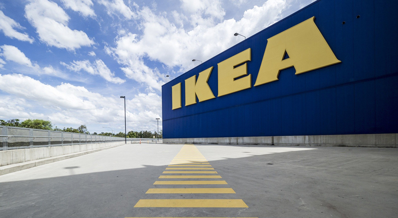 Ikea in Abu Dhabi, new ikea abu dhabi, furniture store abu dhabi, ikea dubai, ikea uae, where is ikea abu dhabi