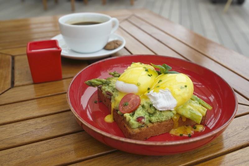 LDC_Power Breakfast