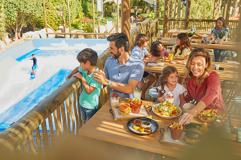 wavehouse-restaurant-for-kids