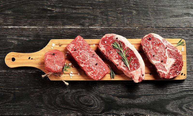 Black-Angus-Beef
