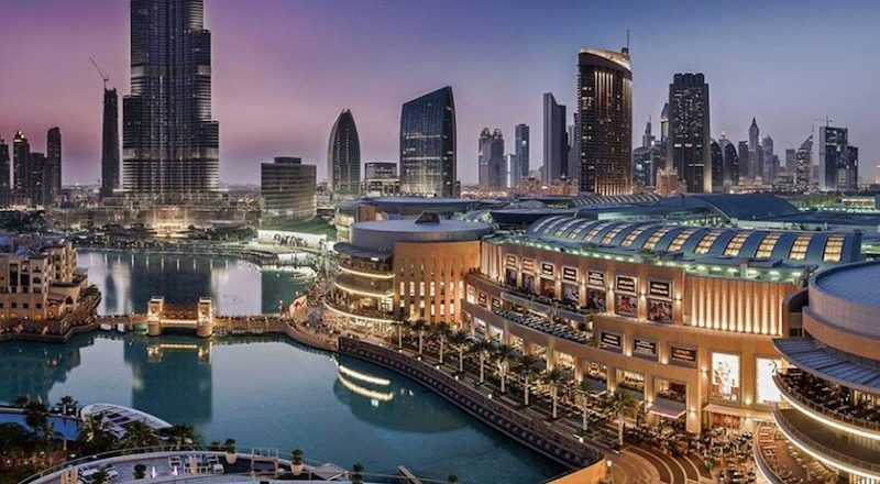 Dubai-Mall-Facebook-1024x538