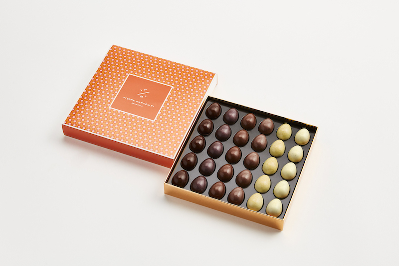 Pierre Marcolini_Easter Collection_9