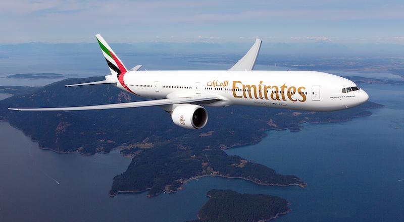 emirates repatriation flights copy