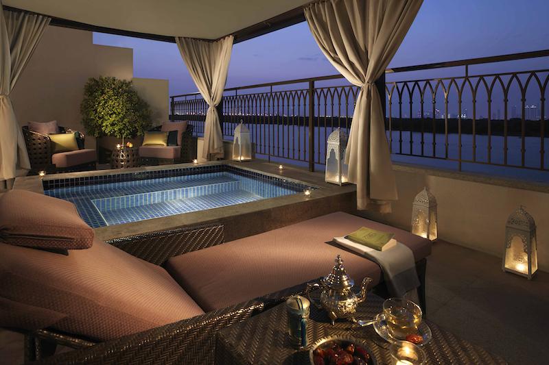 Anantara_Mangroves_Pool_Suite