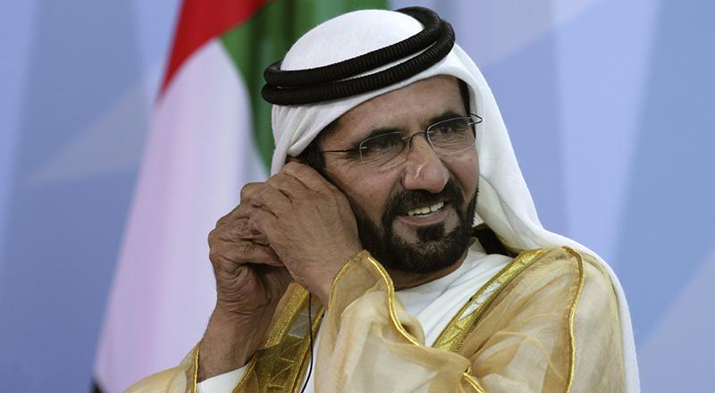 Sheikh-Mohammed-header