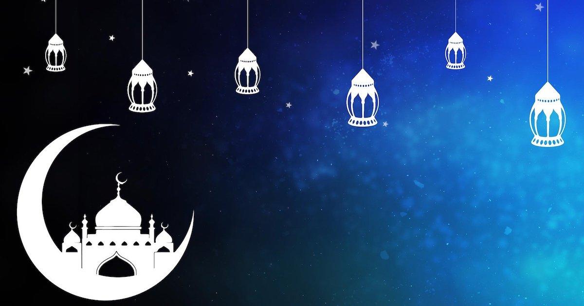 Eid Al Fitr 2020 will begin on Sunday, UAE officials