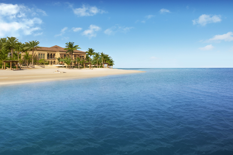 oneandonly-thepalm-resort-exteriorandlandscape-lowrisemansiononbeach-hr