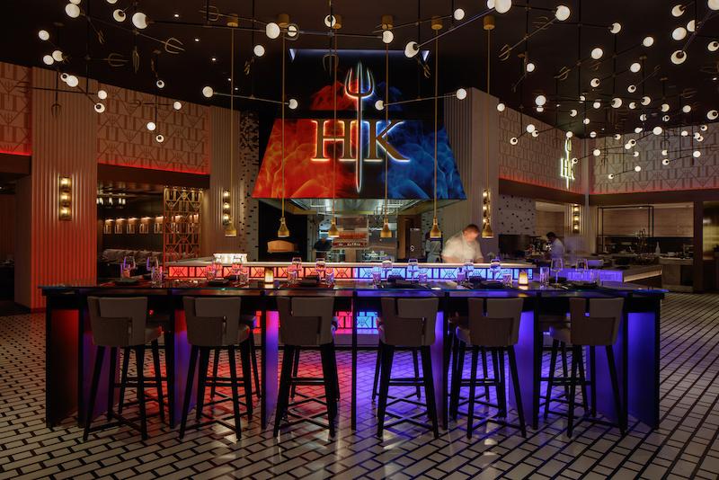 Caesars Palace Bluewaters Dubai - Hell's Kitchen 16 (1)