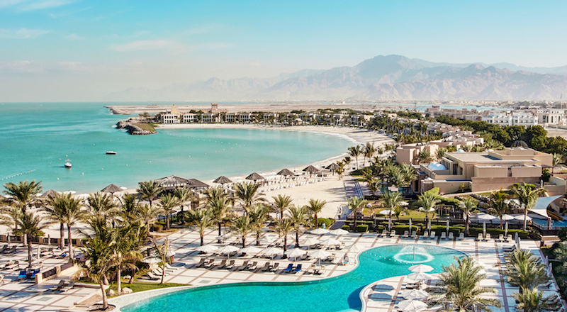 Hilton-Ras-Al-Khaimah-Resort-and-Spa-panoramic-view