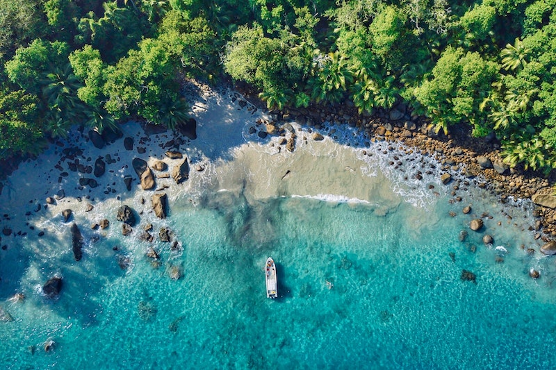 seychelles travel requirements