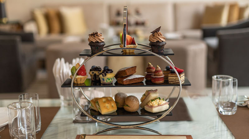 afternoon tea in Abu Dhabi, high tea in Abu Dhabi, best afternoon tea in abu dhabi, dining deals in abu dhabi, cheap dates abu dhabi