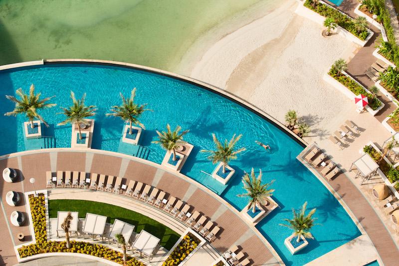 UAE, Abu Dhabi staycations, cheap abu dhabi staycations, family abu dhabi staycation