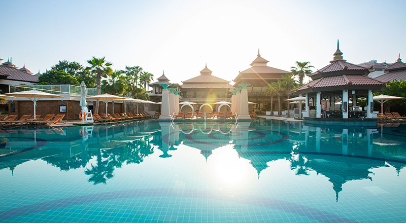Anantara-The-Palm-featured