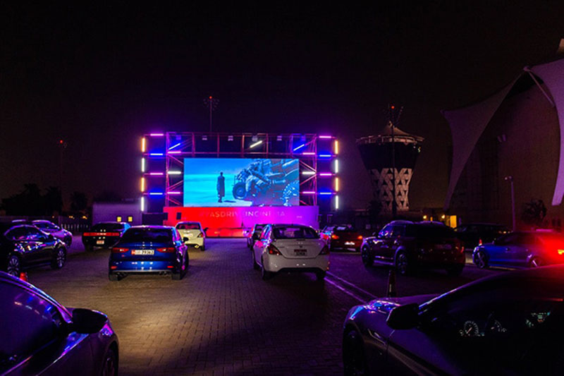 https://whatson.ae/wp-content/uploads/2020/07/Yas-Marina-drive-in.jpg