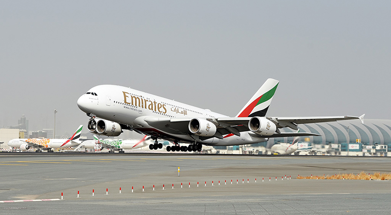 emirates-A380-featured