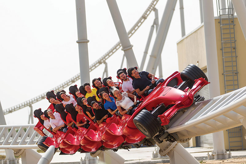 https://whatson.ae/wp-content/uploads/2020/07/ferrari-world.jpg