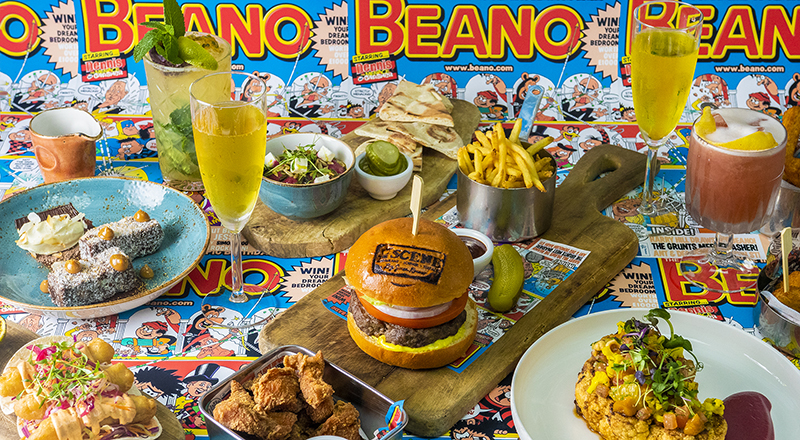 beano-brunch-featured