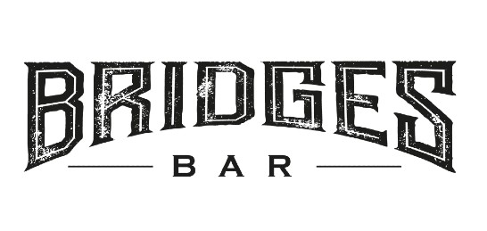 bridges-bar