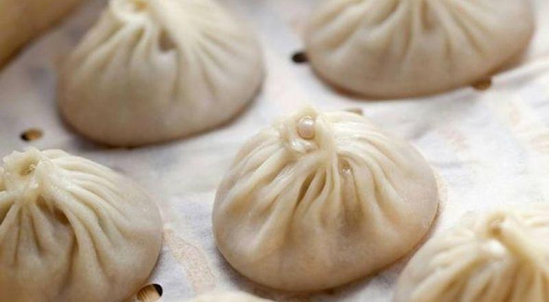 Din Tai Fung Abu Dhbai, best Chinese food abu dhabi, dumplings in abu dhabi, reem mall, al reem island