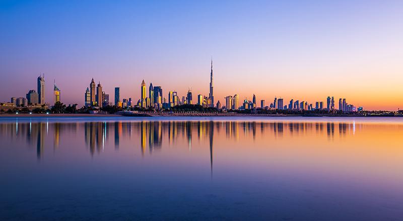 covid-19 fines UAE