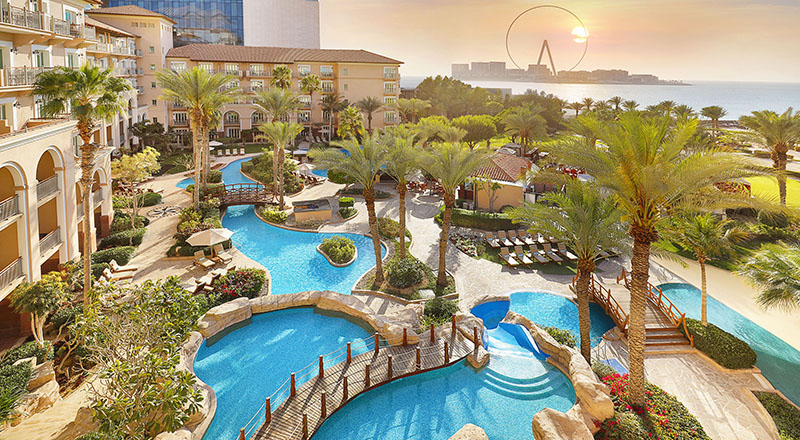 ritz-carlton-jbr-featured