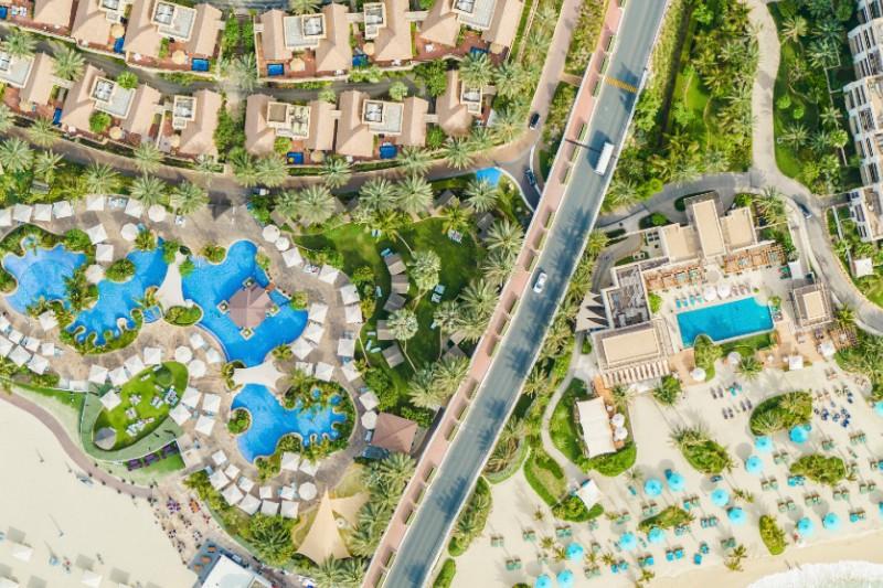 Beit Al Bahar Villa